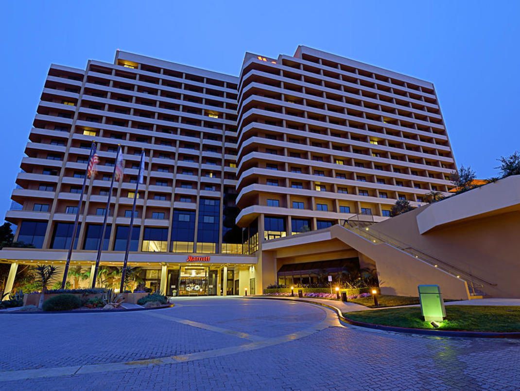 浅谈酒店智能客控系统的体验与发展