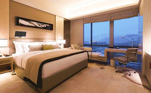 酒店客控系统对顾客的作用