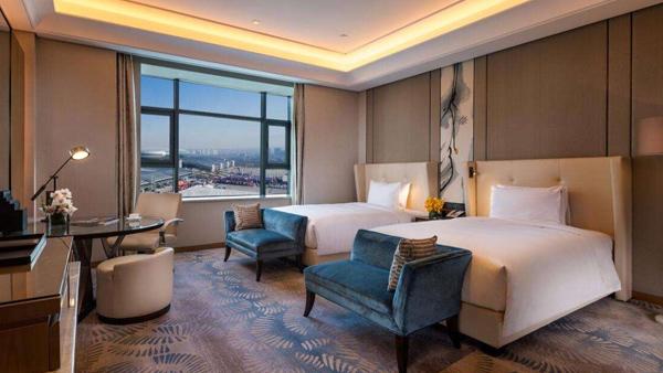 酒店客控系统发展历程及方向