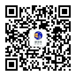 resource/images/4c034b691aa9417e8cbcf810d73f6666_2.jpg
