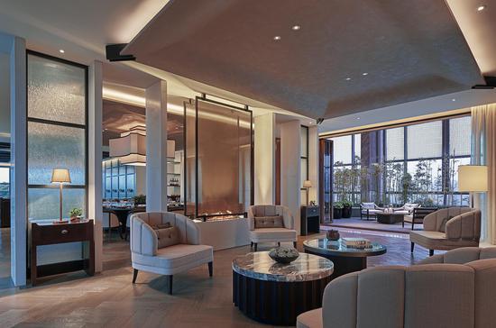 酒店通过客房智能控制系统提高市场竞争力