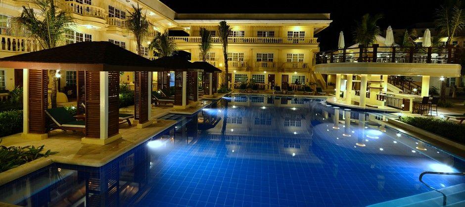 酒店智能控制系统应用比传统酒店照明有哪些优势