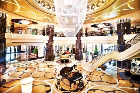 智能客控系统都能应用在酒店哪些地方